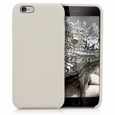 Coque iPhone 6/6S Plus