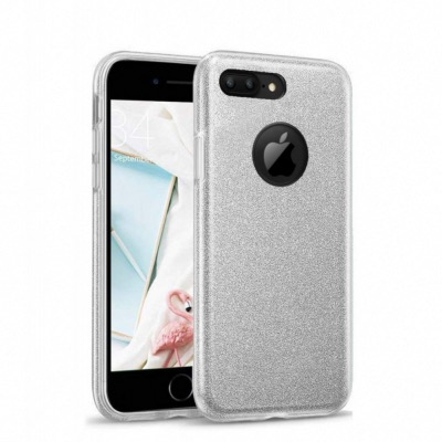 Coque iPhone 7/8 Plus