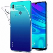 Coque Huawei Y7 2019