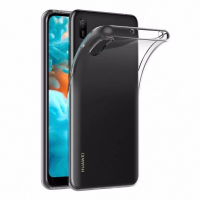 Coque Huawei Y6 2019